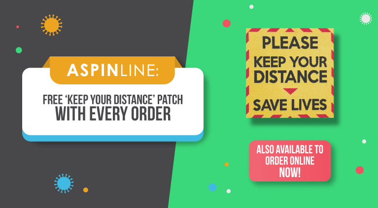 https://aspinline.co.uk/media/vortex/bmPlease Keep Your Distance Patch
