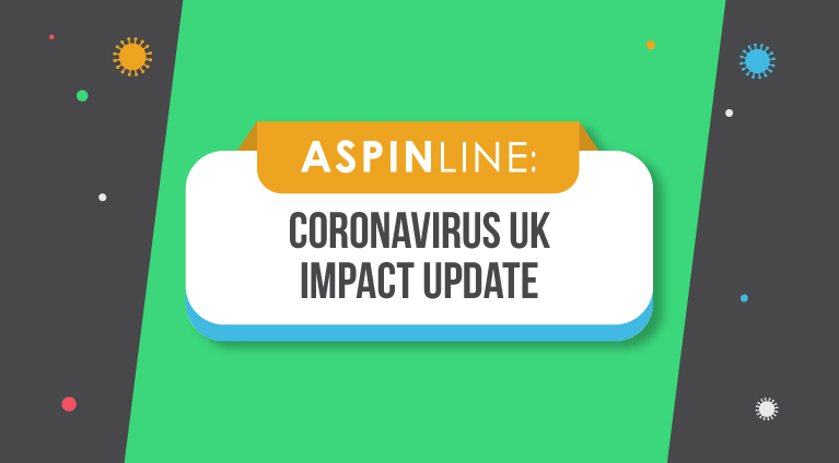 https://aspinline.co.uk/media/vortex/bmCoronavirus UK Impact Updates