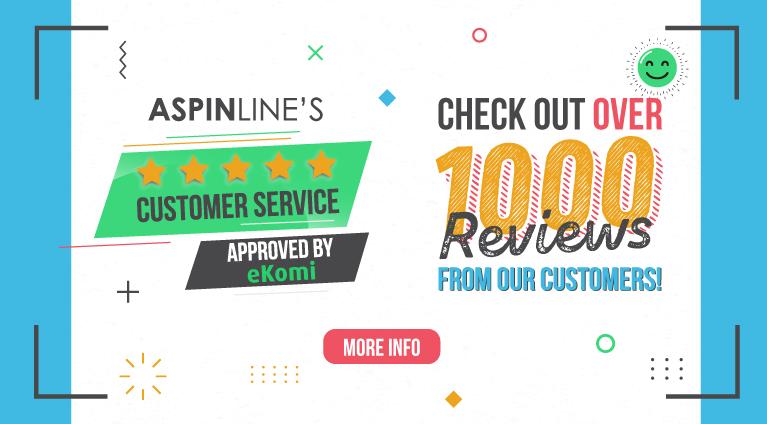 https://aspinline.co.uk/media/vortex/bmCustomer Service