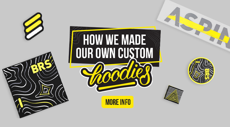 https://aspinline.co.uk/media/vortex/bmHow We Made Our Own Custom Hoodies