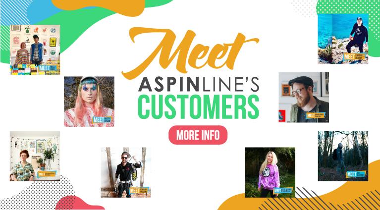 https://aspinline.co.uk/media/vortex/bmMeet Aspinline's Customers